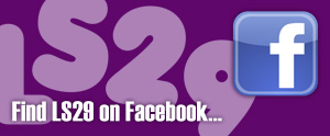 ls29 group on facebook
