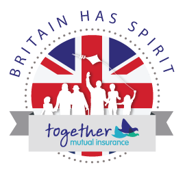 Vote for LS29 to win the 'Britain has Spirit' Regional Award